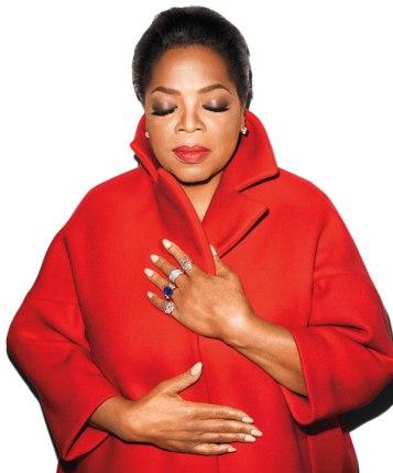 Oprah-Winfrey-Harpers-Bazaar-2